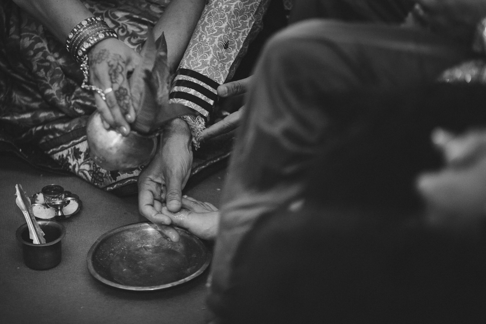 destination-wedding-photographer-Kerala-india-30.JPG
