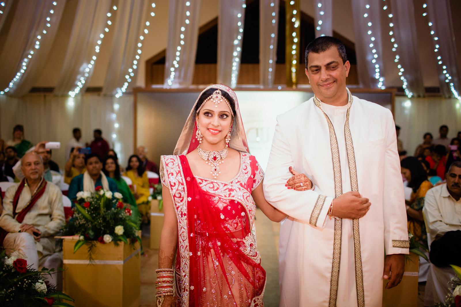 destination-wedding-photographer-Kerala-india-31.JPG
