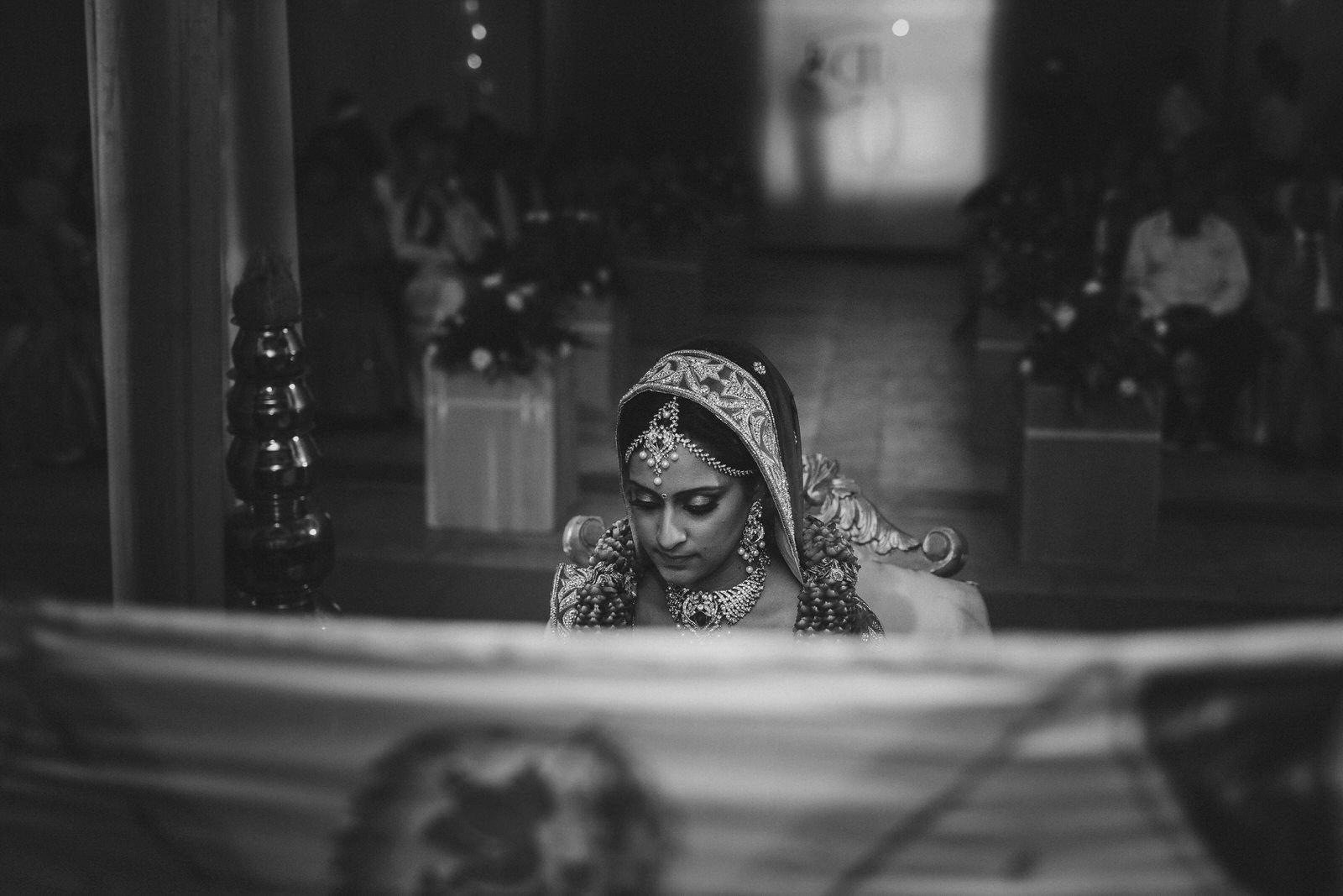 destination-wedding-photographer-Kerala-india-34.JPG
