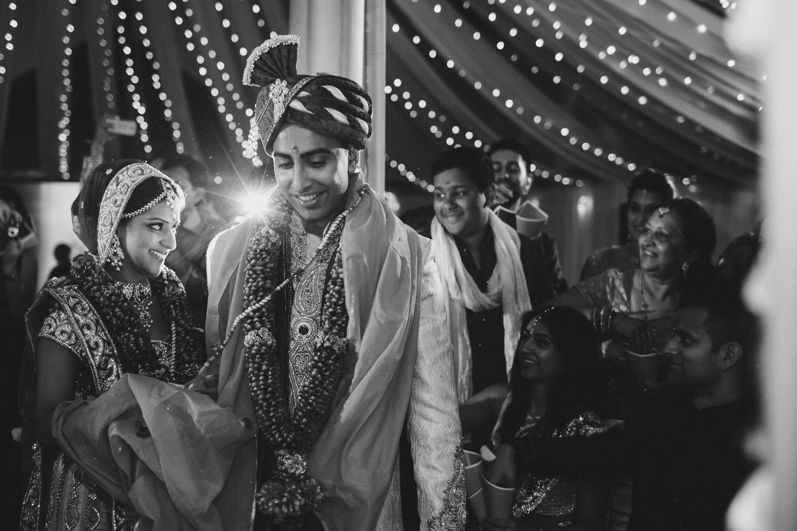 destination-wedding-photographer-Kerala-india-37.JPG