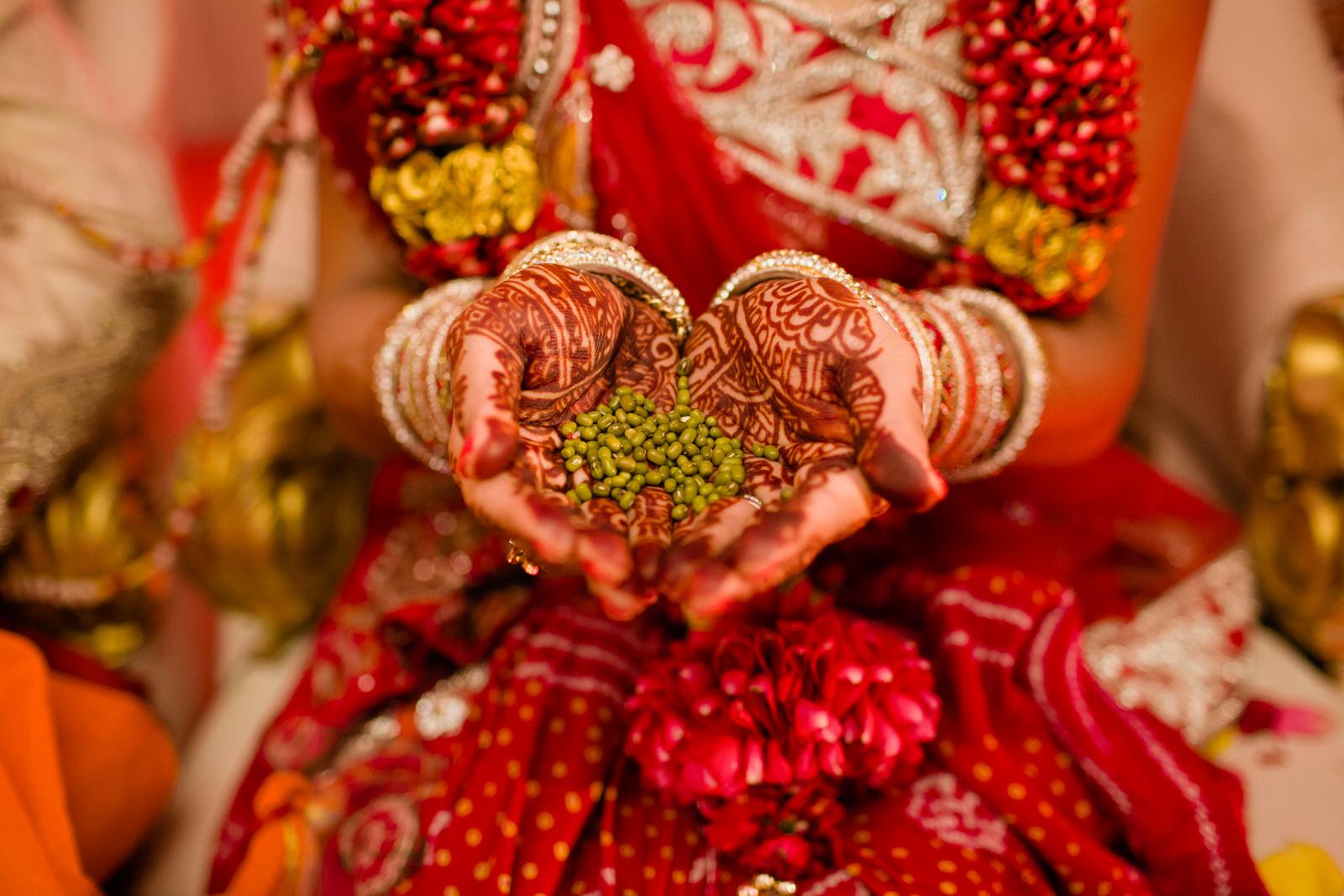 destination-wedding-photographer-Kerala-india-39.JPG