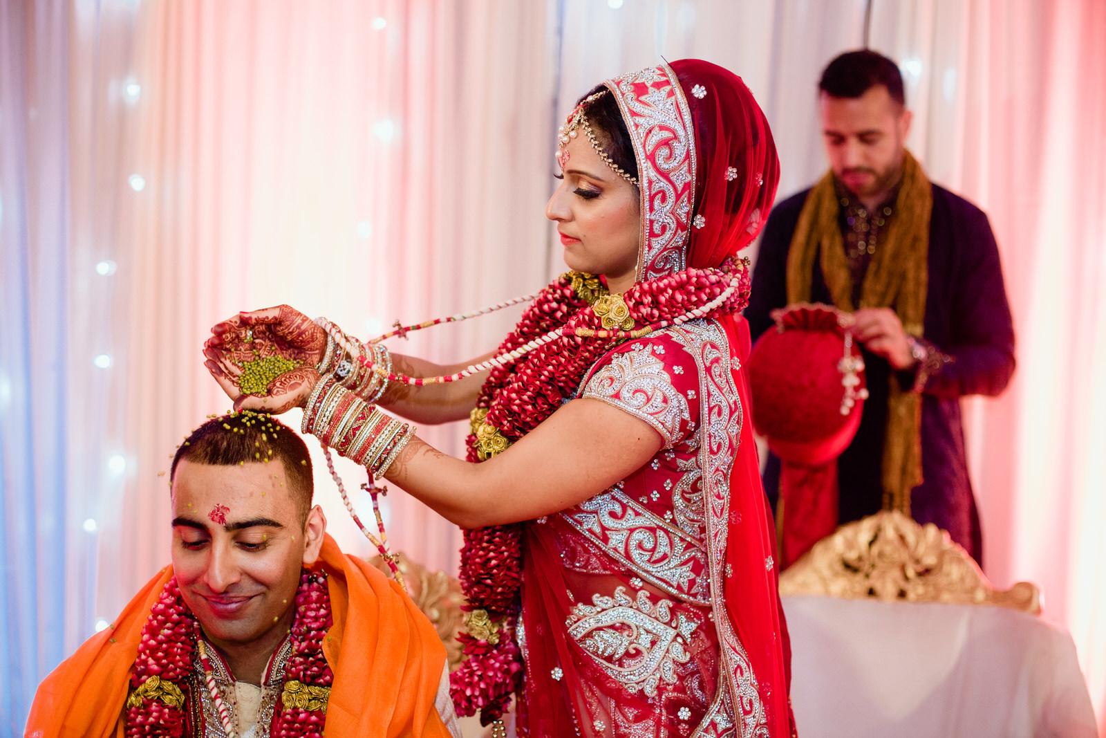 destination-wedding-photographer-Kerala-india-40.JPG
