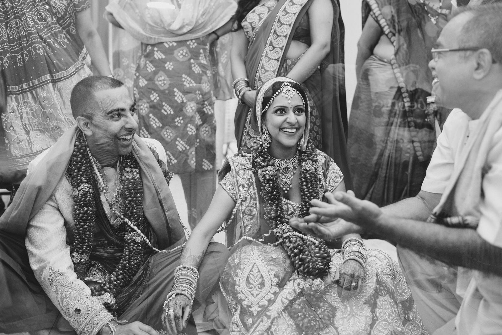 destination-wedding-photographer-Kerala-india-43.JPG
