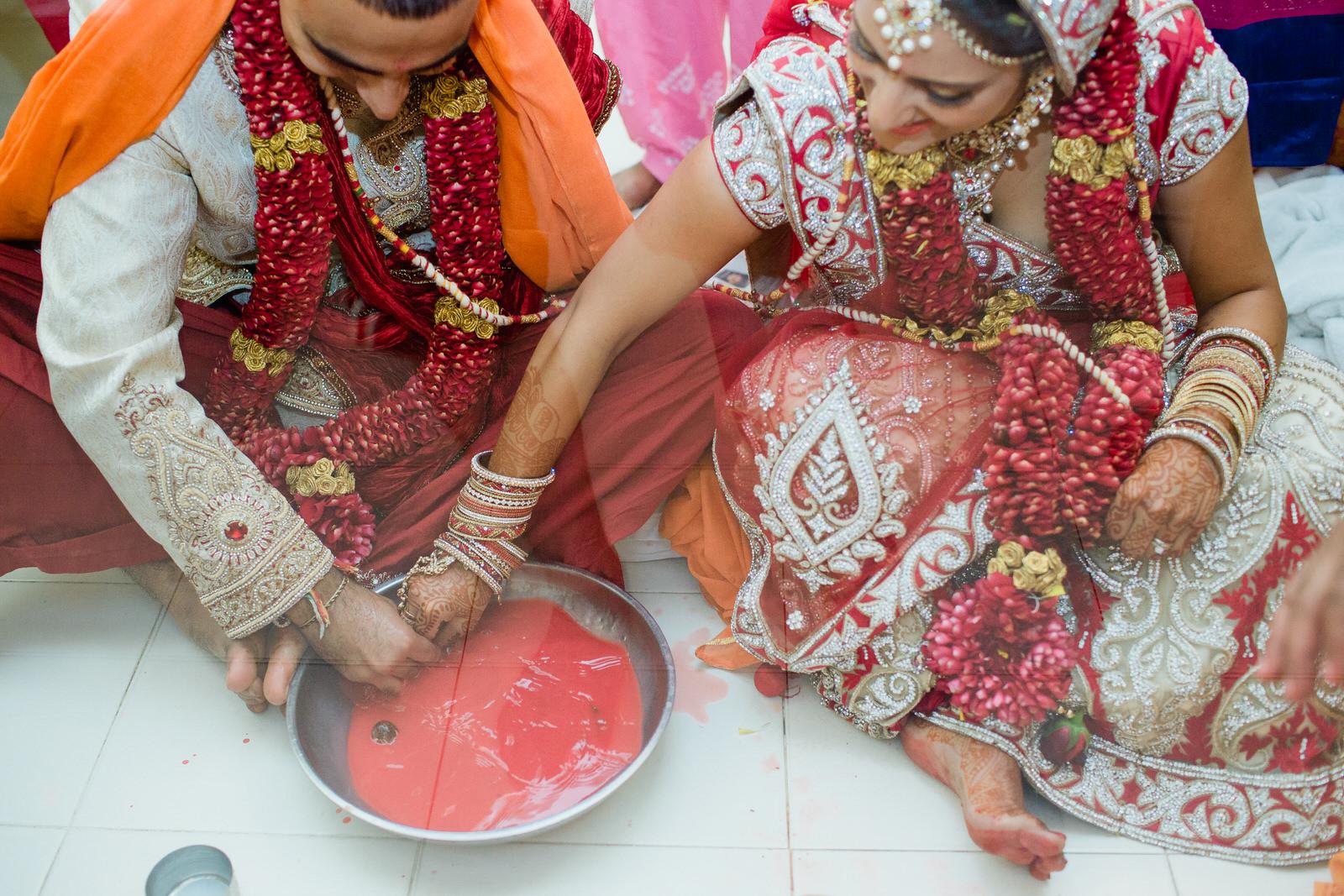 destination-wedding-photographer-Kerala-india-44.JPG