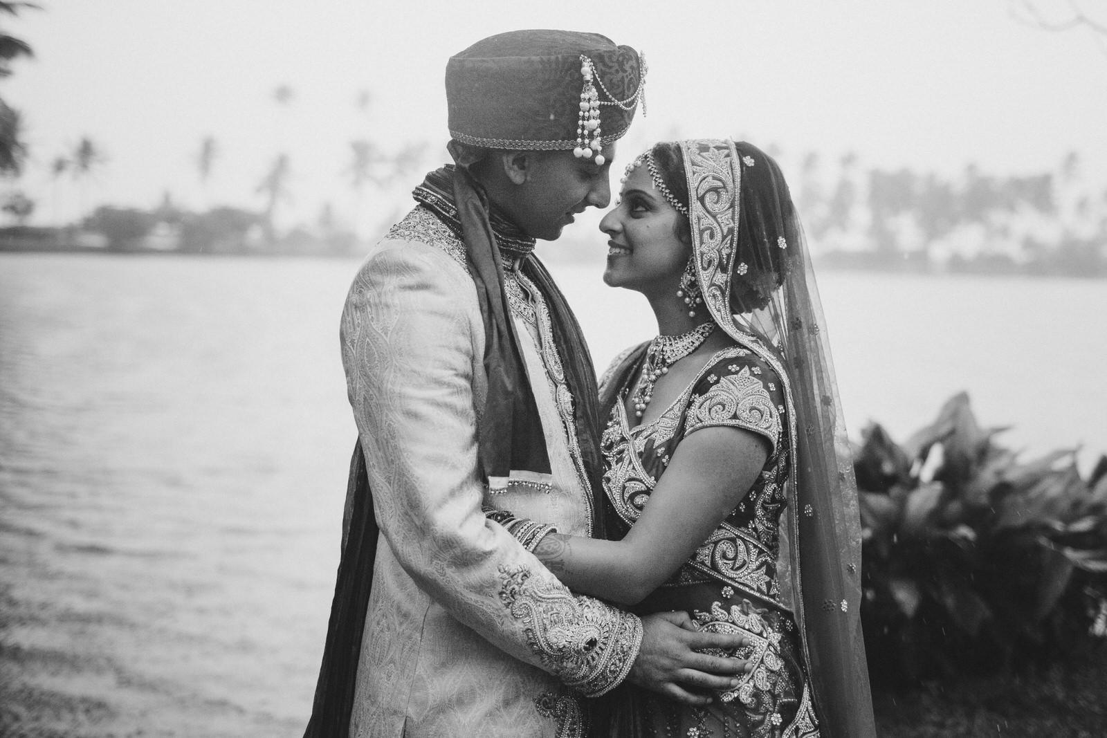 destination-wedding-photographer-Kerala-india-46.JPG