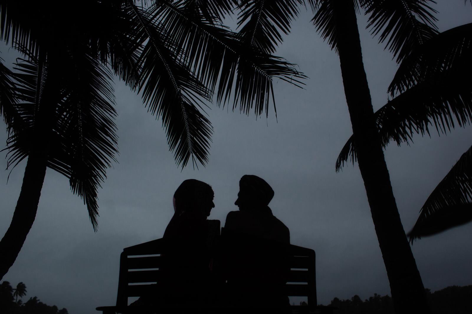 destination-wedding-photographer-Kerala-india-50.JPG