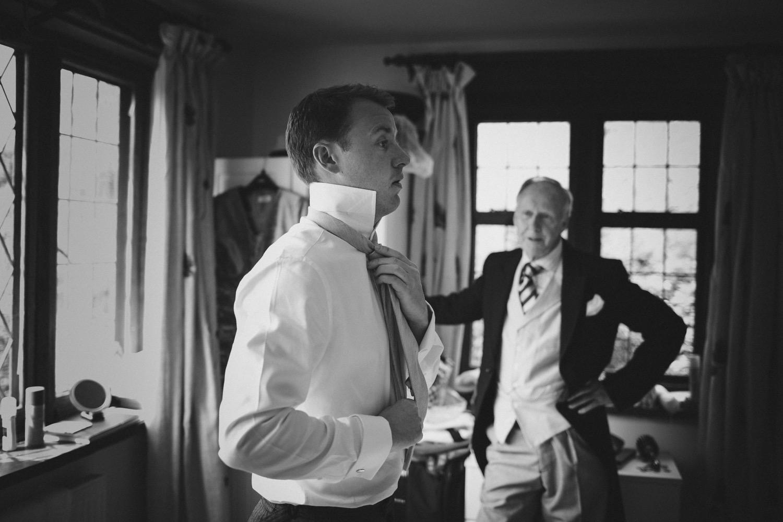 sussex_wedding_photographer-17.jpg