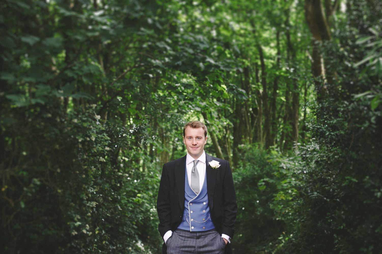 sussex_wedding_photographer-30.jpg
