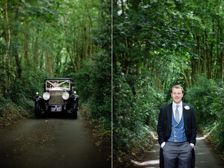 sussex_wedding_photographer-31.jpg