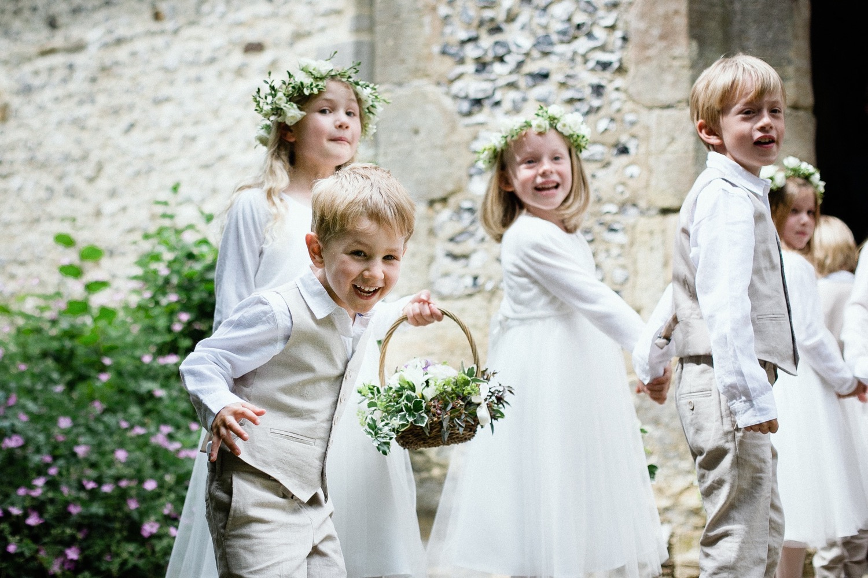 sussex_wedding_photographer-32.jpg