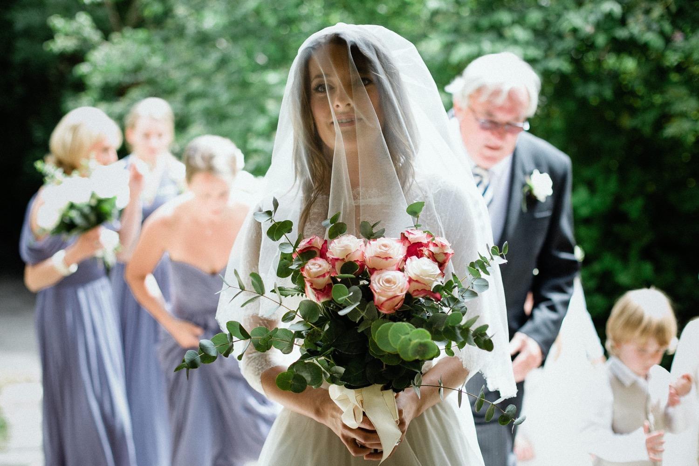 sussex_wedding_photographer-33.jpg
