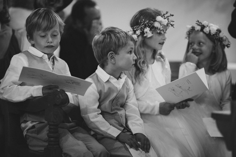 sussex_wedding_photographer-38.jpg