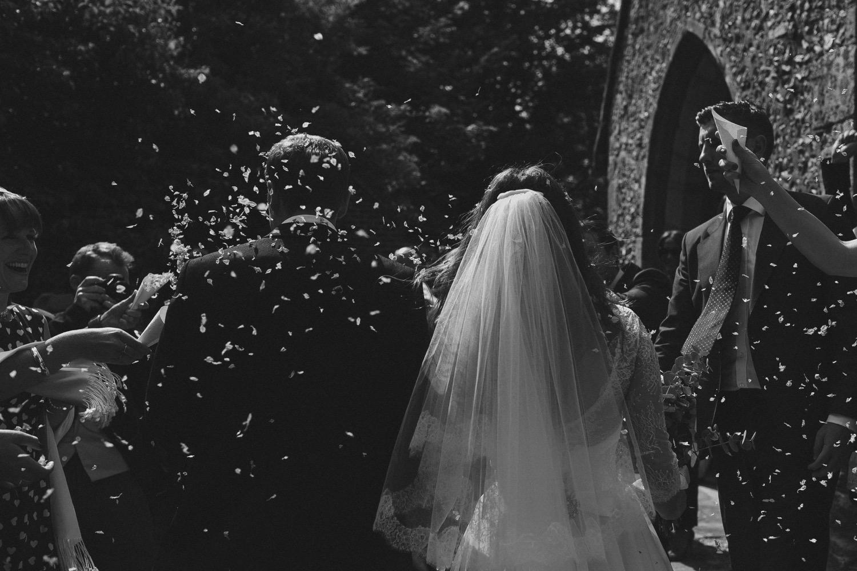 sussex_wedding_photographer-39.jpg