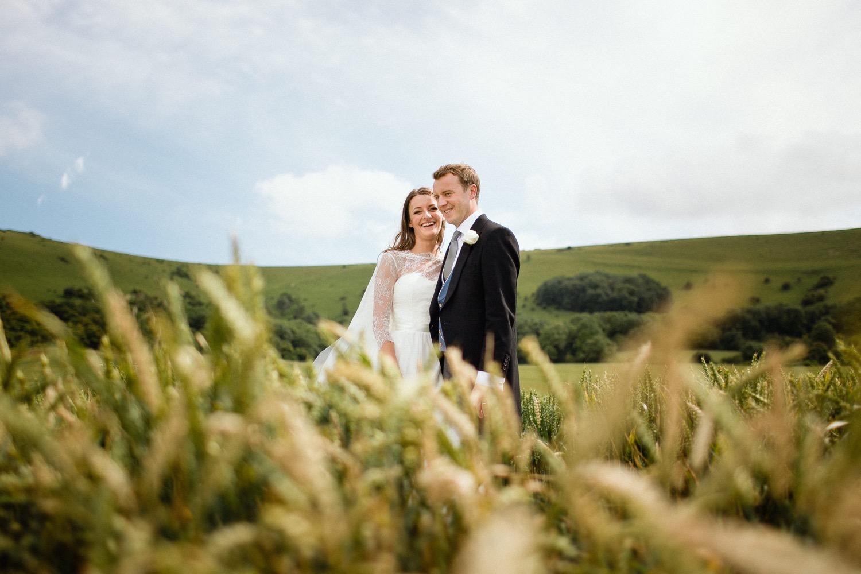 sussex_wedding_photographer-44.jpg