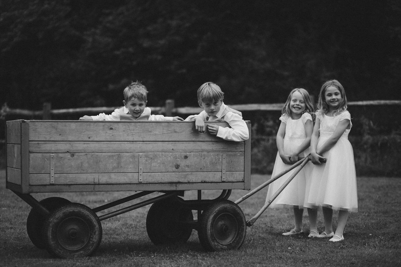 sussex_wedding_photographer-50.jpg