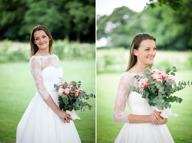 sussex_wedding_photographer-58.jpg