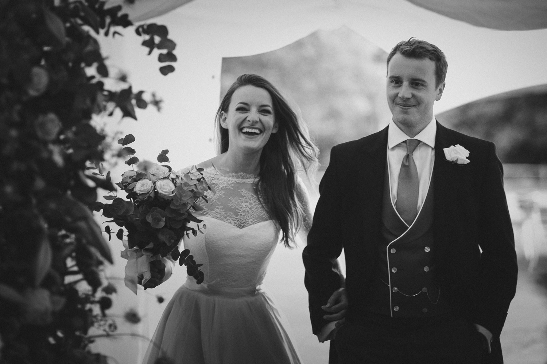 sussex_wedding_photographer-70.jpg