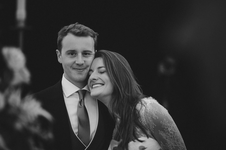 sussex_wedding_photographer-72.jpg