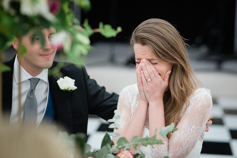 sussex_wedding_photographer-73.jpg