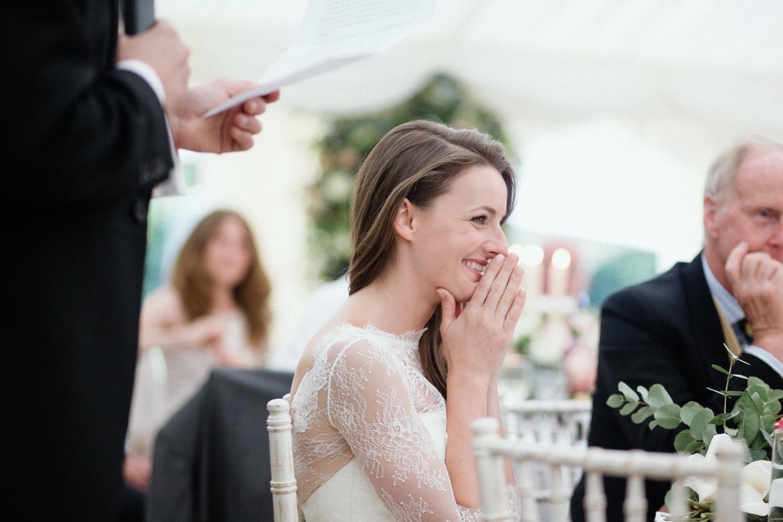 sussex_wedding_photographer-78.jpg