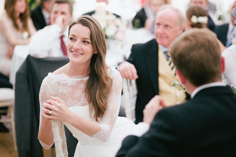 sussex_wedding_photographer-83.jpg