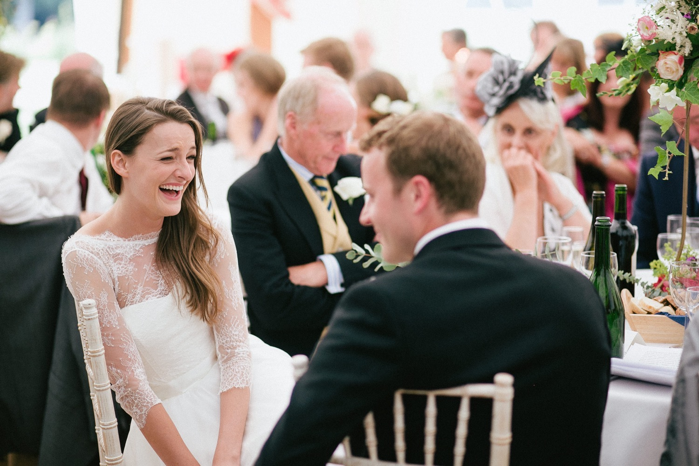 sussex_wedding_photographer-84.jpg