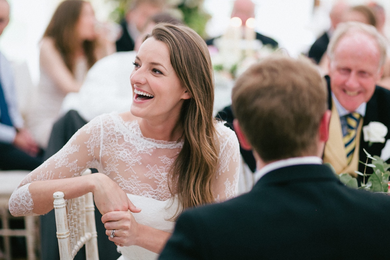 sussex_wedding_photographer-87.jpg