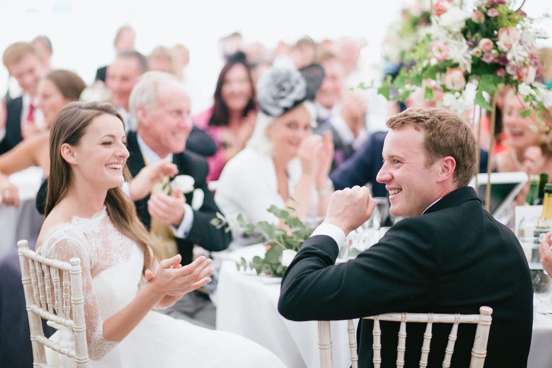 sussex_wedding_photographer-88.jpg