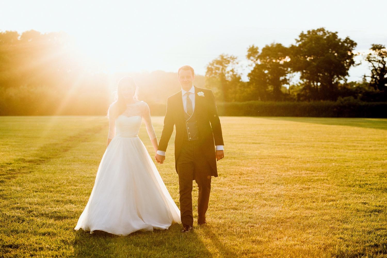 sussex_wedding_photographer-93.jpg