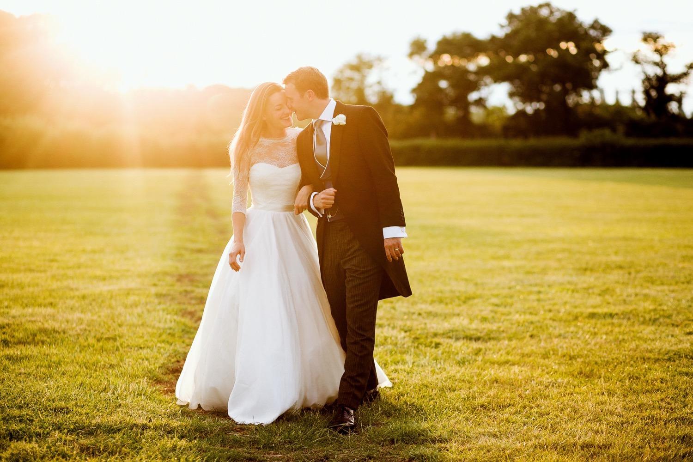 sussex_wedding_photographer-98.jpg