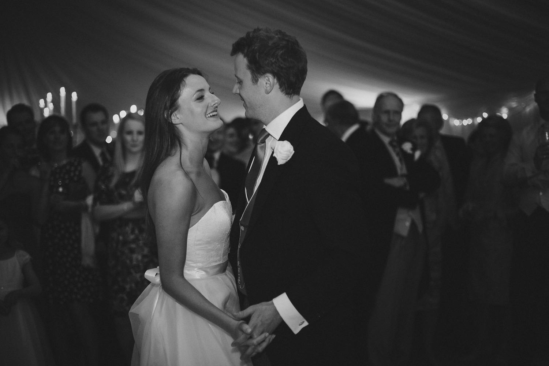 sussex_wedding_photographer-104.jpg