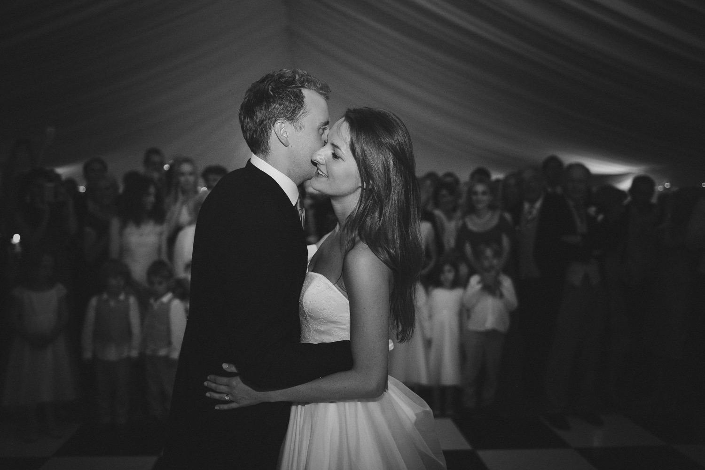 sussex_wedding_photographer-105.jpg