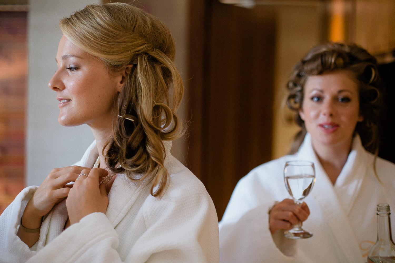 royal-exchange-wedding-photographer-4.JPG