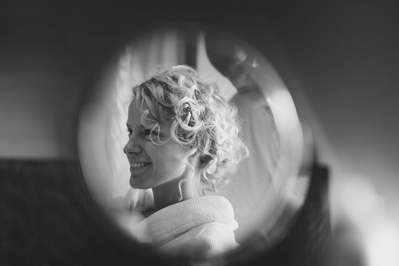 royal-exchange-wedding-photographer-8.JPG