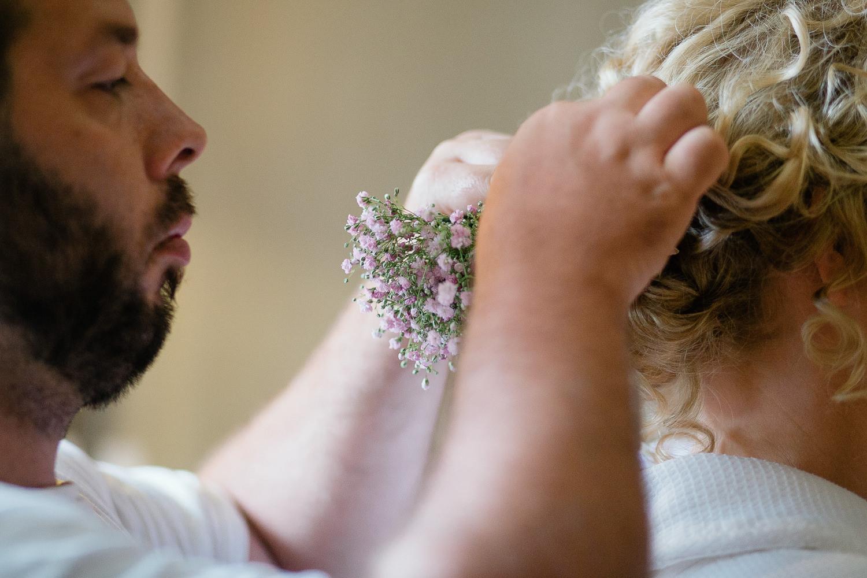 royal-exchange-wedding-photographer-9.JPG
