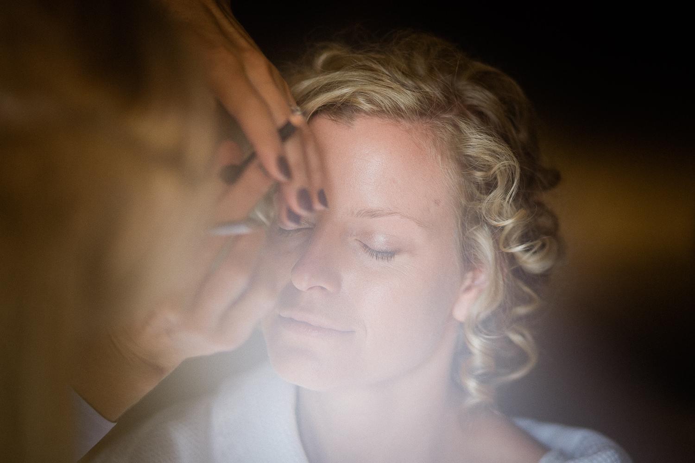 royal-exchange-wedding-photographer-11.JPG