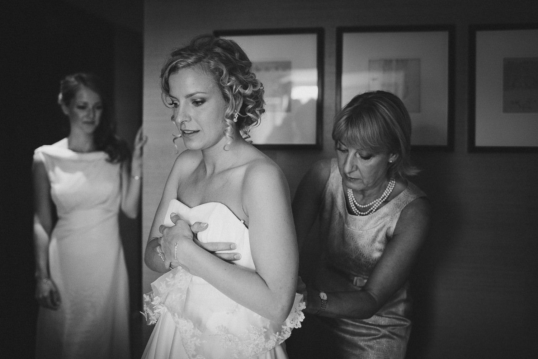 royal-exchange-wedding-photographer-16.JPG