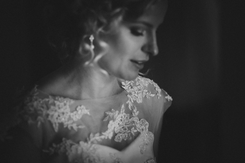 royal-exchange-wedding-photographer-17.JPG