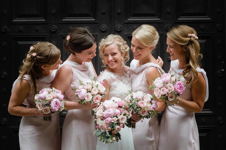 royal-exchange-wedding-photographer-18.JPG