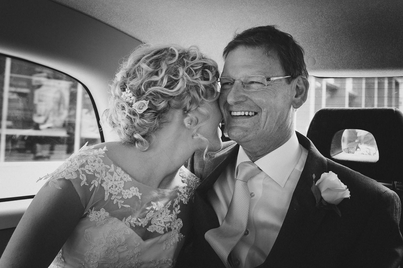 royal-exchange-wedding-photographer-19.JPG