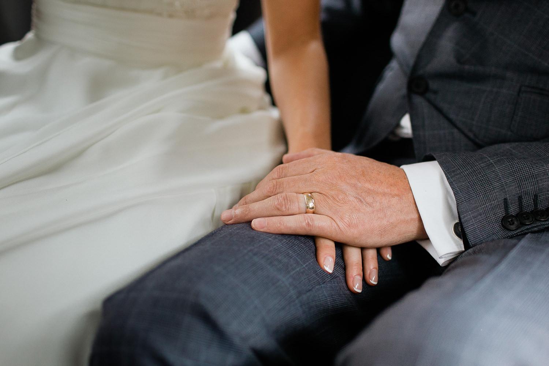 royal-exchange-wedding-photographer-20.JPG
