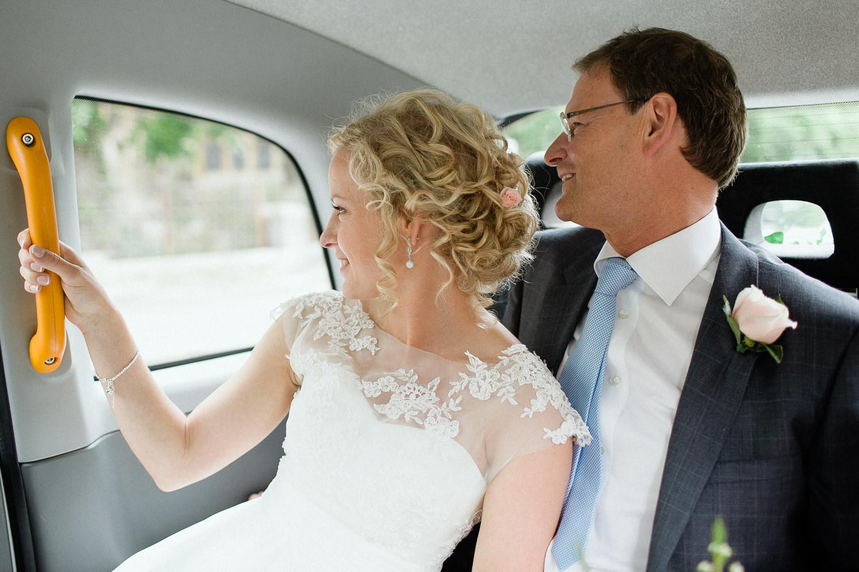 royal-exchange-wedding-photographer-21.JPG