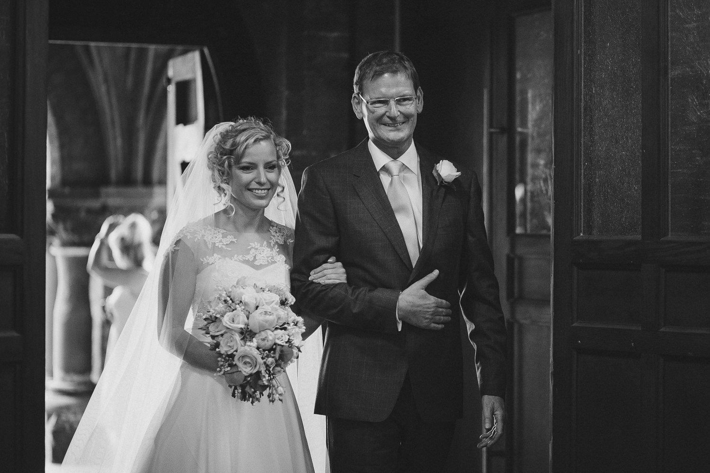 royal-exchange-wedding-photographer-23.JPG