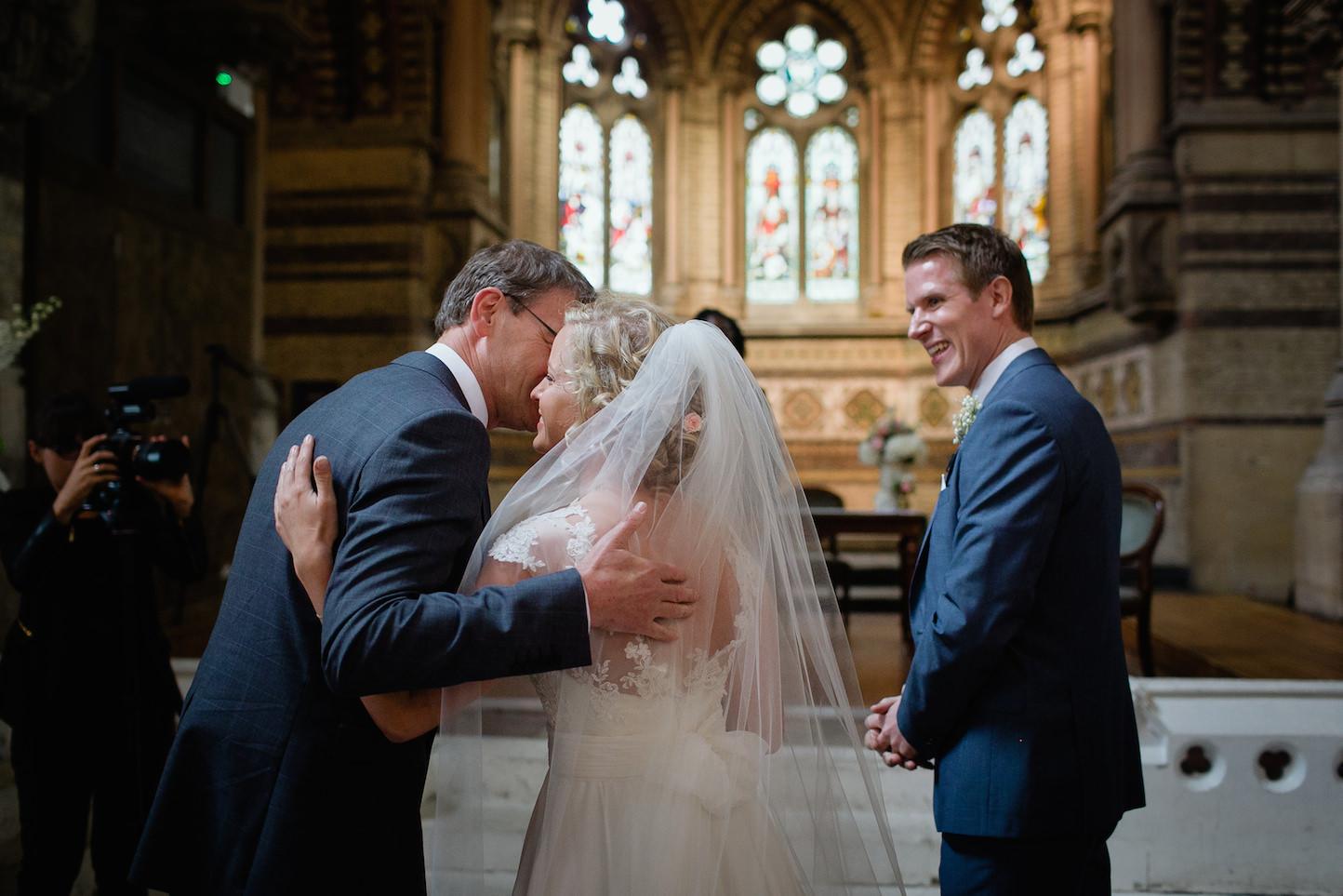 royal-exchange-wedding-photographer-24.JPG