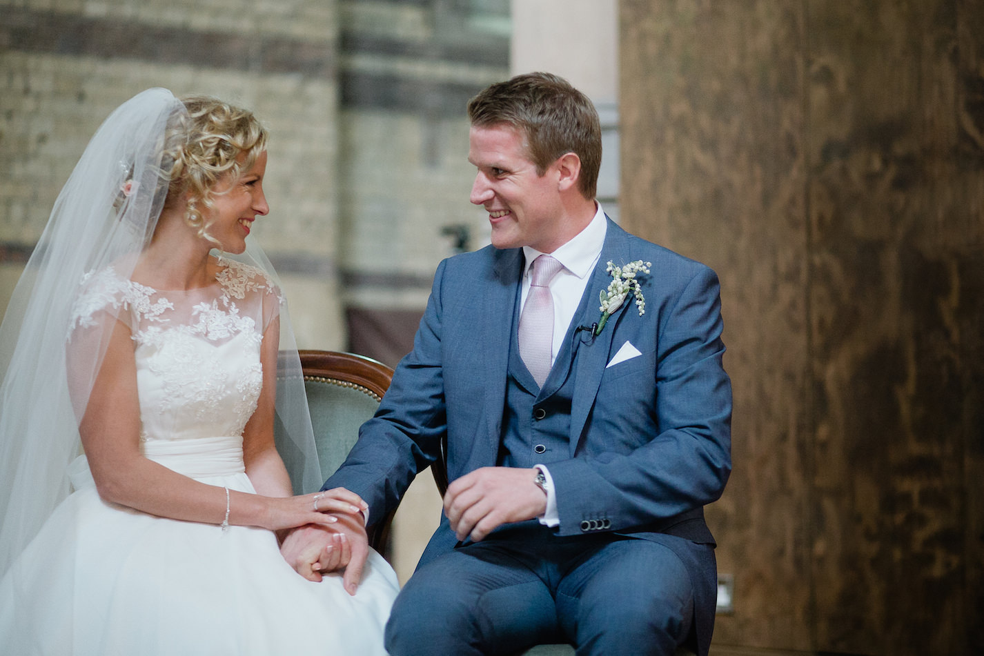 royal-exchange-wedding-photographer-25.JPG