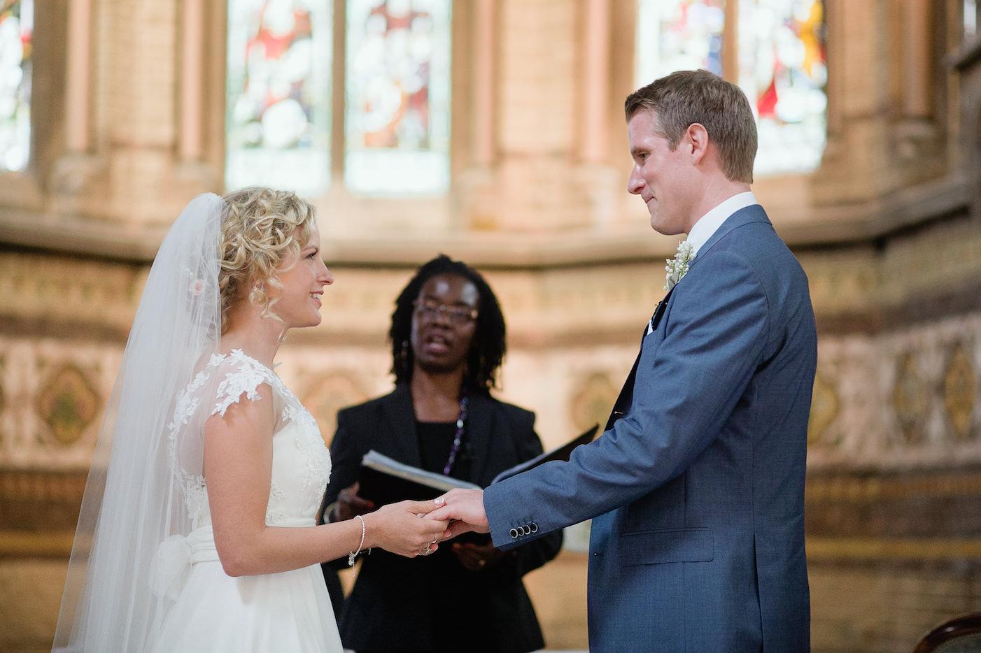 royal-exchange-wedding-photographer-26.JPG