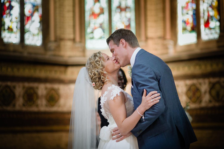 royal-exchange-wedding-photographer-27.JPG