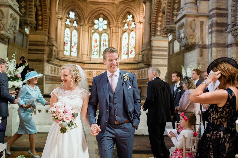 royal-exchange-wedding-photographer-28.JPG