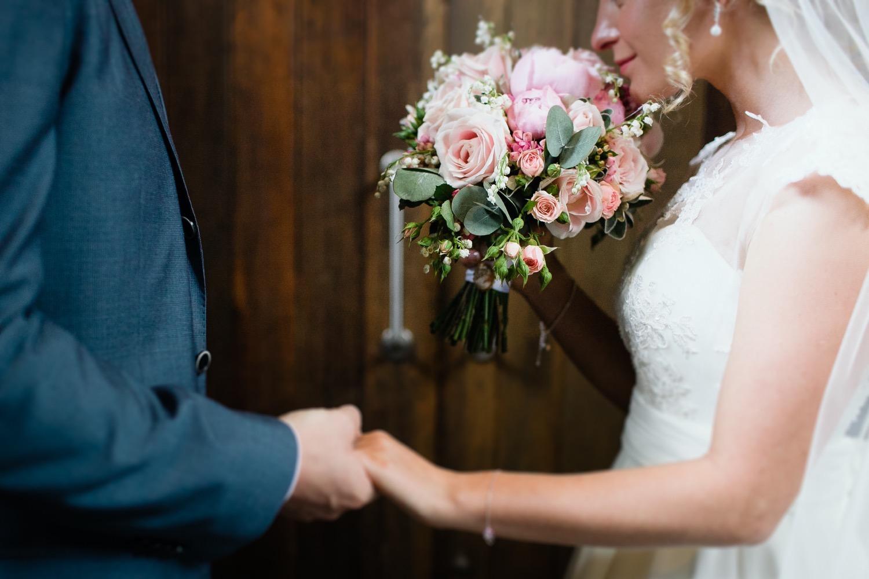 royal-exchange-wedding-photographer-30.JPG
