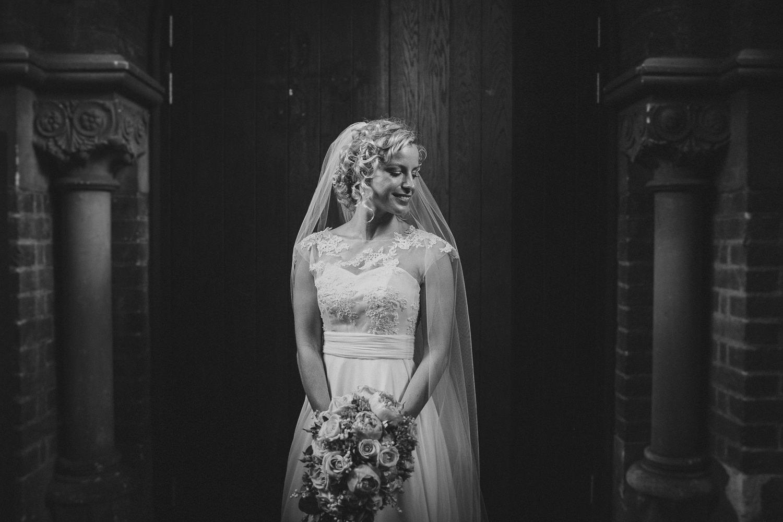 royal-exchange-wedding-photographer-32.JPG